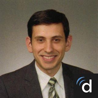 Dr  Tony (Lulgjuraj) Ljuldjuraj, MD – Ann Arbor, MI | Pediatric