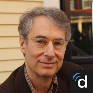 Peter Kramer, MD, Psychiatry, Providence, RI, Rhode Island Hospital