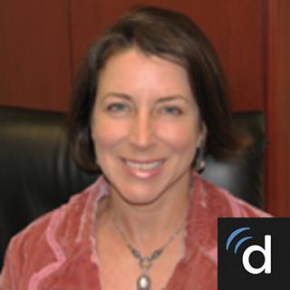Jodie (Abrams) Labowitz, MD, Gastroenterology, Glendale, AZ, Banner Thunderbird Medical Center