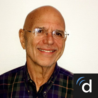 Henry Salzarulo, MD, Anesthesiology, Seneca, SC