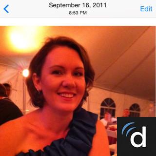 Shannon Dodd, DO, Internal Medicine, Winchester, VA