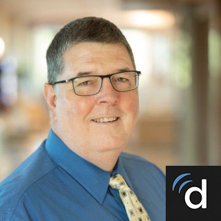 Theodore Ware, DO, Emergency Medicine, Oklahoma City, OK
