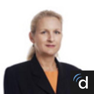 Marilyn Raymond, MD, Oncology, Wellington, FL, Good Samaritan Medical Center