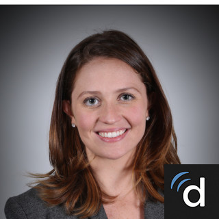 Lisa Bosco, MD, Psychiatry, Boston, MA, Tufts Medical Center