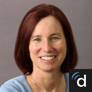 Moira Shea, MD, Pediatrics, Falmouth, MA, Falmouth Hospital