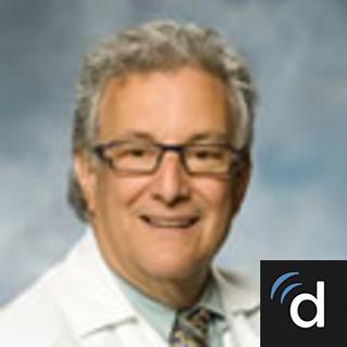 Alan Cohler, MD, Radiation Oncology, New Brunswick, NJ, Jefferson Stratford Hospital