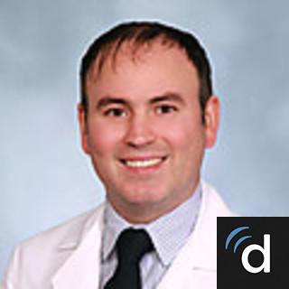 Daniel Rowe, MD, Psychiatry, Malden, MA, North Shore Medical Center