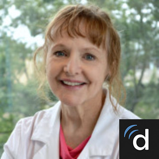 Diane Elliot, MD, Internal Medicine, Portland, OR, OHSU Hospital
