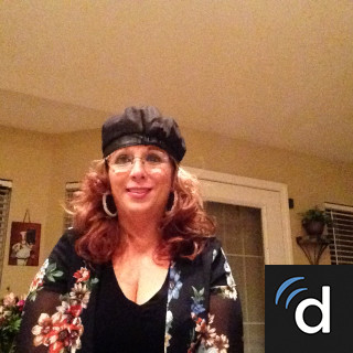 Candy Davis, Pharmacist, Las Vegas, NV