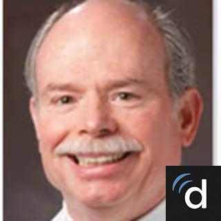 Hugh Deery II, MD, Infectious Disease, Petoskey, MI, McLaren Northern Michigan