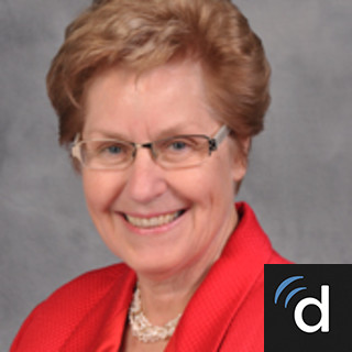 Ann Barker-Griffith, MD, Ophthalmology, Syracuse, NY, Upstate University Hospital