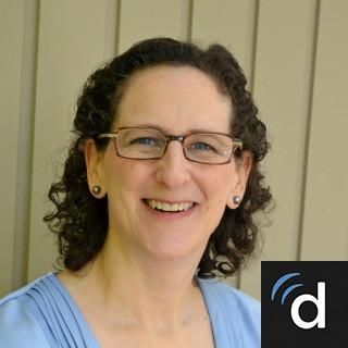 Dr  Ruth Crystal, MD – Menlo Park, CA | Obstetrics & Gynecology