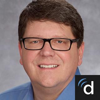 Barry Krieble, MD, Nephrology, Tucson, AZ, Hendricks Regional Health