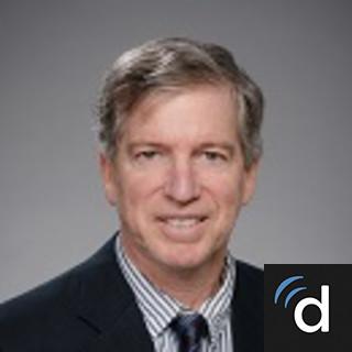 Gary Fudem, MD, Plastic Surgery, Seattle, WA