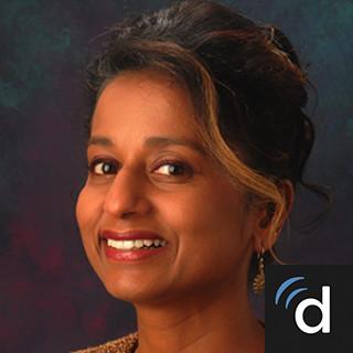 Dr. Miriam Fernz, MD – Whiteville, NC | Internal Medicine