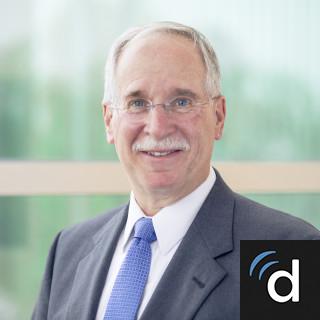 Charles Chodroff, MD, Geriatrics, Red Lion, PA, WellSpan York Hospital