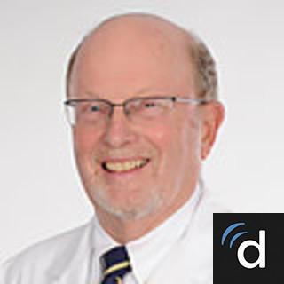 John Kintzer Jr., MD, Pulmonology, Fountain Hill, PA, St. Luke's University Hospital - Bethlehem Campus