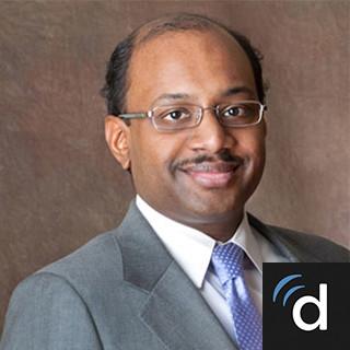 Jayakrishna Ambati, MD, Ophthalmology, Charlottesville, VA, University of Virginia Medical Center