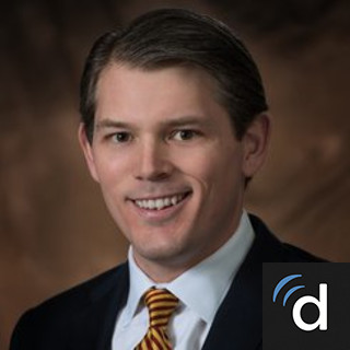 Daniel Davis, MD, Orthopaedic Surgery, Blue Bell, PA, Paoli Hospital