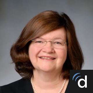 Janice Alexander, MD, Obstetrics & Gynecology, Richland Center, WI, Ascension Southeast Wisconsin Hospital - St. Joseph's Campus