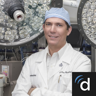Stefan Holubar, MD, Colon & Rectal Surgery, Cleveland, OH, Cleveland Clinic