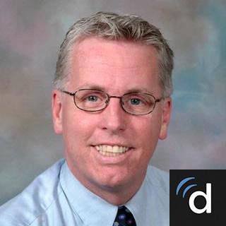 Steven Scofield, MD, Medicine/Pediatrics, Rochester, NY, Highland Hospital