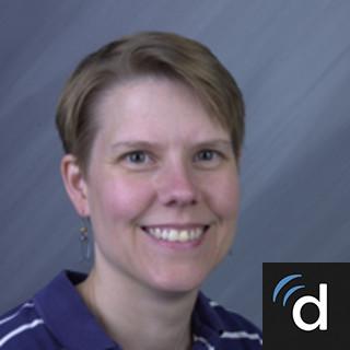 Sharon Smith, MD, Pediatric Emergency Medicine, Hartford, CT, Connecticut Children's Medical Center