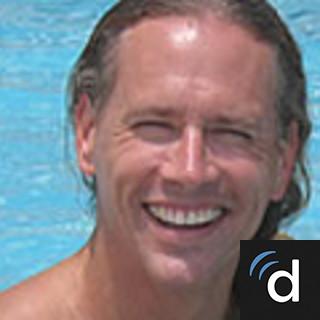 Charles Runels, MD, Endocrinology, Fairhope, AL