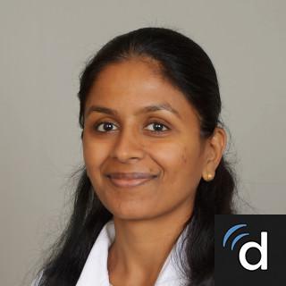 Narmadha Kalyanaswamy, MD, Internal Medicine, Austin, TX, Ascension Seton Medical Center Austin
