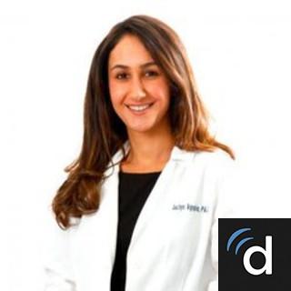 Jaclyn Agopian, PA, Dermatology, Sherman Oaks, CA, Sherman Oaks Hospital