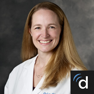 Dr  Lindsey Ralls, Anesthesiologist in Stanford, CA | US News Doctors
