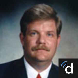 David Larson, MD, Family Medicine, Fairfield, IA, Jefferson County Health Center