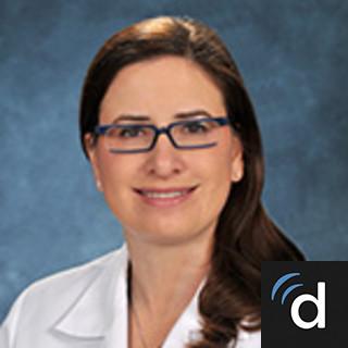 Jennifer Sloane, MD, Rheumatology, Philadelphia, PA, Thomas Jefferson University Hospitals