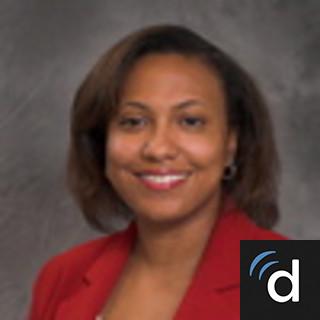 Justina Clemons, MD, Pediatrics, Huntersville, NC, Atrium Health's Carolinas Medical Center
