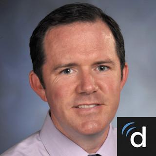 John Horton, MD, Pediatric (General) Surgery, New Brunswick, NJ, MultiCare Tacoma General Hospital