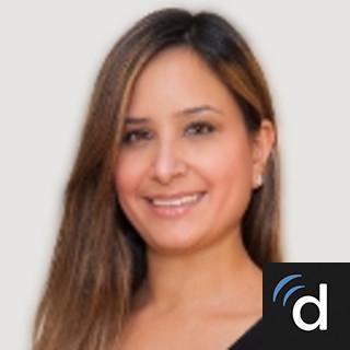 Dr  Fiona Gupta, MD – New York, NY | Neurology
