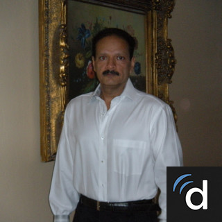 Atif Khan, MD, Internal Medicine, Tucson, AZ, TMC HealthCare