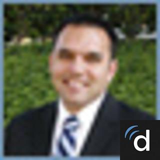 Dr  Tiffany Sheh, Family Medicine Doctor in Encino, CA | US