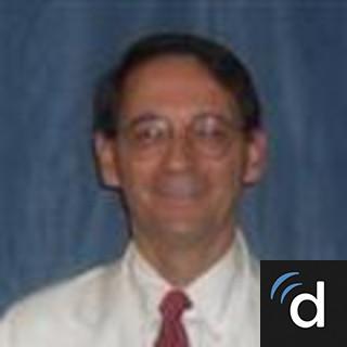 Raleigh Kent III, MD, General Surgery, Birmingham, AL, Brookwood Baptist Medical Center