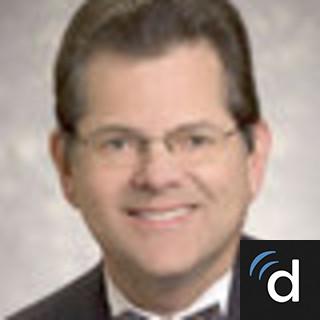 Eugene Schoch III, MD, Orthopaedic Surgery, Austin, TX, Ascension Seton Medical Center Austin
