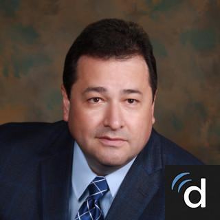 Raul Sanchez Leon, MD, Pulmonology, Houston, TX, Houston Methodist Hospital