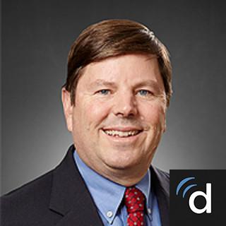 John Duchak III, MD, Cardiology, Springboro, OH, Kettering Medical Center