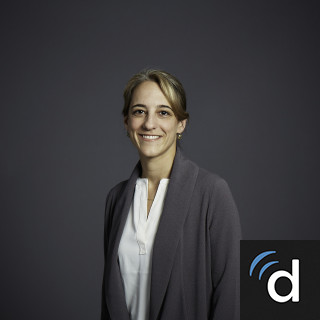 Sara Rostanski, MD, Neurology, New York, NY, NYC Health + Hospitals / Bellevue