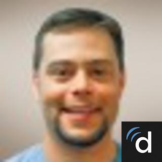 Jared Gamet, MD, Emergency Medicine, Cheyenne, WY, Cheyenne Regional Medical Center