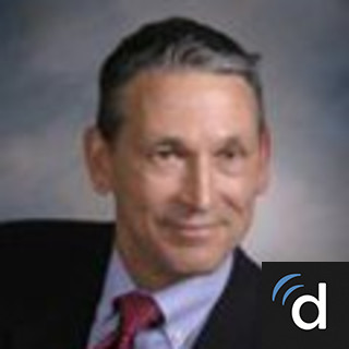 Joseph Marek, MD, Cardiology, Downers Grove, IL, Elmhurst Hospital