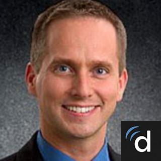Sean-Xavier Neath, MD, Emergency Medicine, San Diego, CA, UC San Diego Medical Center – Hillcrest