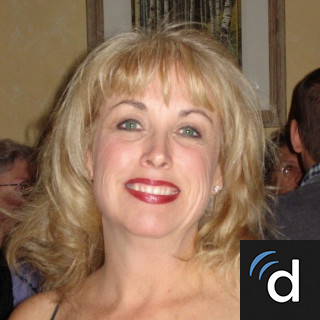 Dawn Lantz, Family Nurse Practitioner, Vancouver, WA