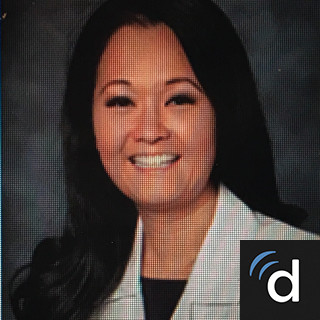 Dr  Taryne Imai, MD – Los Angeles, CA | Thoracic Surgery