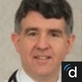Paul Lynott, MD, Family Medicine, Bethlehem, PA, Lehigh Valley Hospital