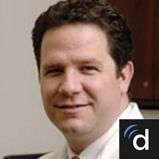 Andrew Sama, MD, Orthopaedic Surgery, New York, NY, North Shore University Hospital